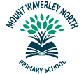 Mount Waverley North Primary School - Aspire, Believe, Achieve