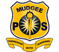 Mudgee Public School - Friendship with Learning