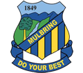 Mulbring Public School - Do Your Best