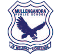 Mullengandra Public School - To Better Compete