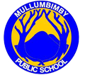 Mullumbimby Public School - Respect yourself, Respect others, Respect the environment