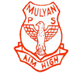 Mulyan Public School - Aim High