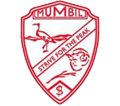Mumbil Public School - Strive for the Peak