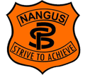 Nangus Public School - Strive To Achieve