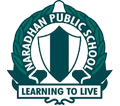 Naradhan Public School - Learning To Live