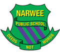 Narwee Public School - Deeds Not Words