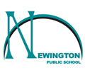 Newington Public School