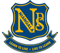Niangala Public School - Learn to Live, Live to Learn
