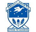 Oakhill Drive Public School - Strive to Achieve