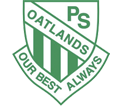Oatlands Public School - Our Best Always