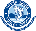 Orara Upper Public School - Knowledge, Truth & Freedom