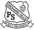 Orchard Hills Public School - Self Reliance