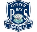 Oyster Bay Public School - Each for All