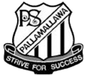 Pallamalla Public School - Strive For Success