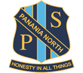 Panania North Public School - Honesty In All Things