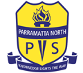 Parramatta North Public School - Knowledge Lights The Way