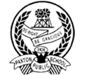 Paxton Public School - Do Right, Be Gracious