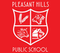 Pleasant Hill Public School - Inspire, Explore, Achieve