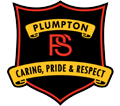 Plumpton Public School - Caring, Pride and Respect