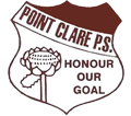Point Clare Public School - Honour Our Goal