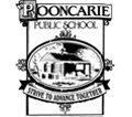 Pooncarie Public School - Strive to Advance Together