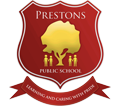 Prestons Public School - Learning and Caring with Pride