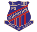 Quambone Public School - Strive For Success