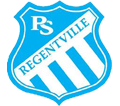 Regentville Public School - Learn Wisely, Live Proudly