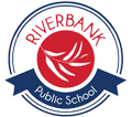 Riverbank Public School - Learning to Live, Living to Learn