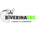 Riverina Environmental Education Centre - Learn To Conserve