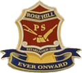 Rosehill Public School - Ever Onward