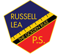 Russell Lea Public School - The Golden Rule