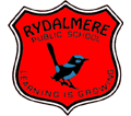 Rydalmere Public School and Preschool - Learning Is Growing