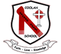 Sacred Heart Primary School Coolah - Faith, Love, Knowledge