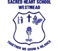 Sacred Heart Primary School, Westmead