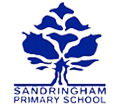 Sandringham Primary School