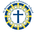 St. Bernadette's Catholic Primary School - Love One Another