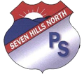 Seven Hills North Public School