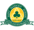 St Patrick's Primary School Gundagai - Faith and Knowledge