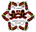 St Therese's Community School Wilcannia