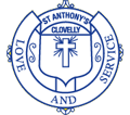 St. Anthony's Catholic Primary School Clovelly - Love and Service