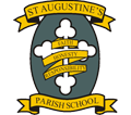 St. Augustine's Primary School, Narromine - Faith, Honesty and Responsibility