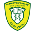 St Mary's Primary School Crookwell - Truth and Knowledge