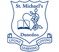 St. Michael's Catholic School - Dunedoo - Living, Learning, Loving