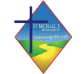 St Michael's Parish Primary School - Learning For Life