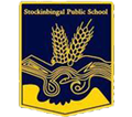 Stockinbingal Public School - Loyalty, Honesty, Knowledge
