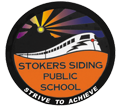 Stokers Siding Public School - Strive to Achieve