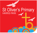 St Oliver's Primary School - We Are One