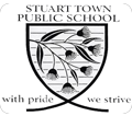 Stuart Town Public School - With Pride We Strive