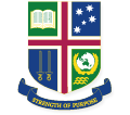 Sunshine Coast Grammar School - Strength Of Purpose
